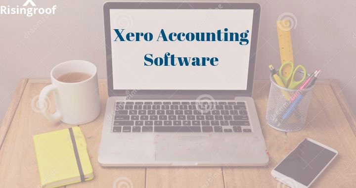 How To Log In With Xero Accounting Software